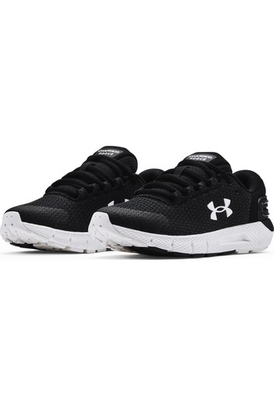 Under Armour - Koşu Ayakkabısı - Ua W Charged Rogue 2.5