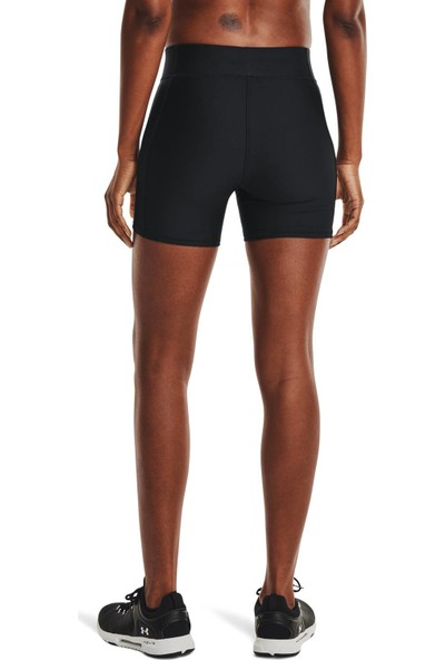 Under Armour - Tayt - Hg Armour Mid Rise Middy