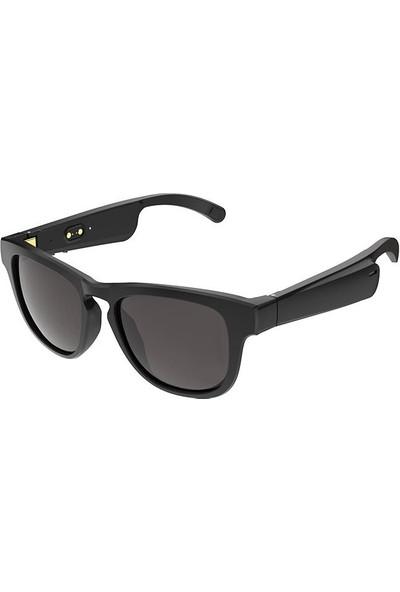 Elexo Bluetooth Akıllı Gözlük