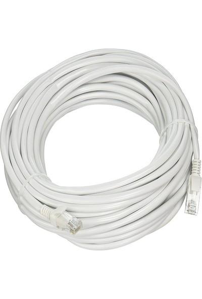 Obutech 2 Metre Cat6 Ethernet,internet Kablosu
