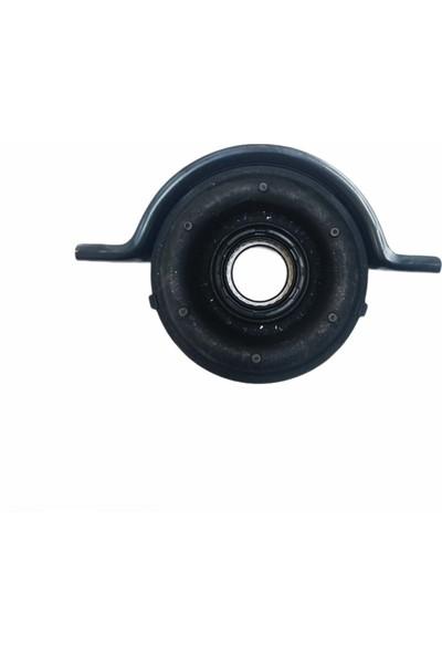 Genuine Şaft Askısı L200 Cr 4x2/4x4 2007/2014 MR580647