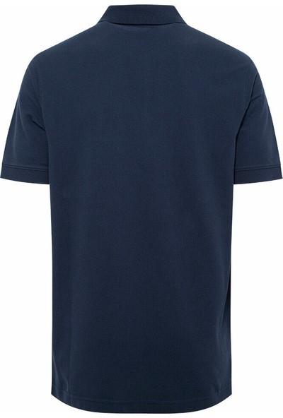 Columbia M Cascade Range Solid Erkek Polo Tshirt