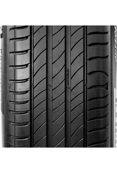 Michelin 205/55 R16 91H Primacy 4 Oto Yaz Lastiği ( Üretim Yılı: 2021 )