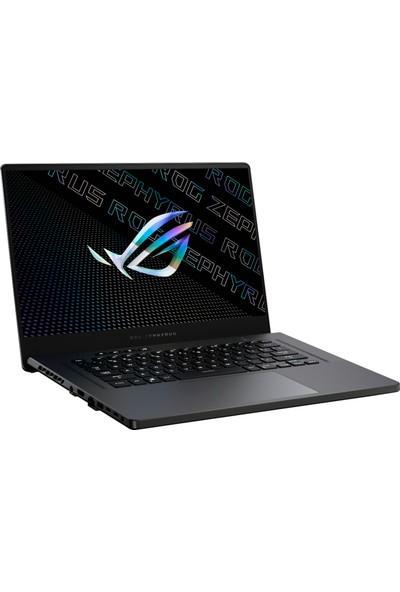"Asus Rog Zephyrus G14 GA401II-HE004 AMD Ryzen 7 4800HS 16GB 1tb SSD GTX 1650TI Freedos 14"" FHD Taşınabilir Bilgisayar"