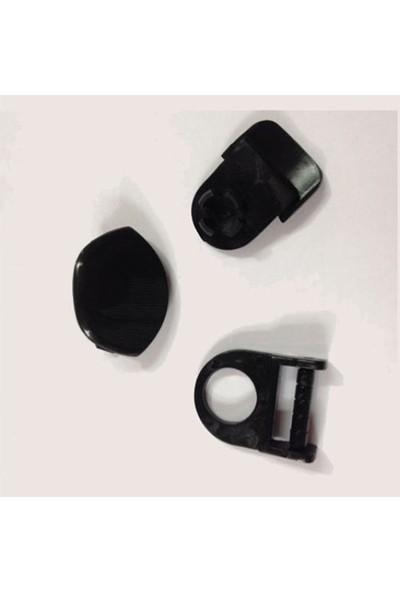 Beuchat Maske Tokası Optımo Voyager Strato