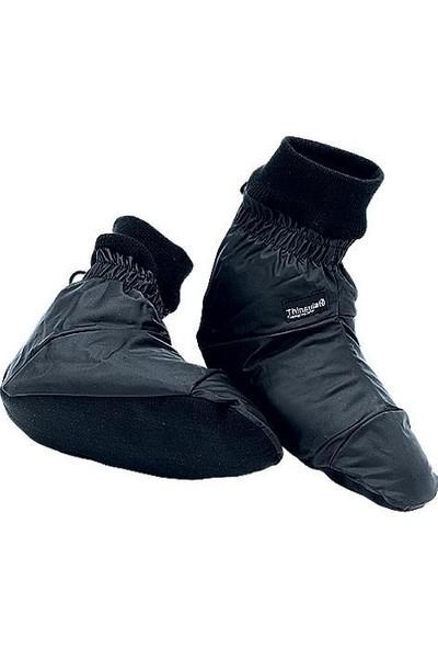 Subgear Kuru Elbise Çorabı Subsoxx