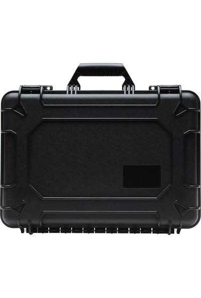 Sealıfe Kamera Sea Dragon Maxx Hard Case, Su Geçirmez, Sert Çanta