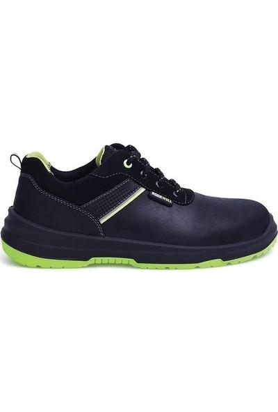 Rockwell Argon S3 Kışlık Iş Ayakkabısı 39