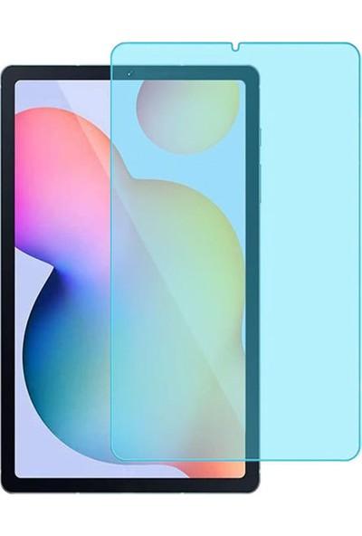 Microcase Samsung Galaxy Tab S6 Lite SM-P610 P610 10.4 Inch Tablet Nano Esnek Ekran Koruma Filmi