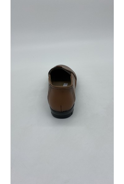 Cudo 071 Taba Günlük Ayakkabı
