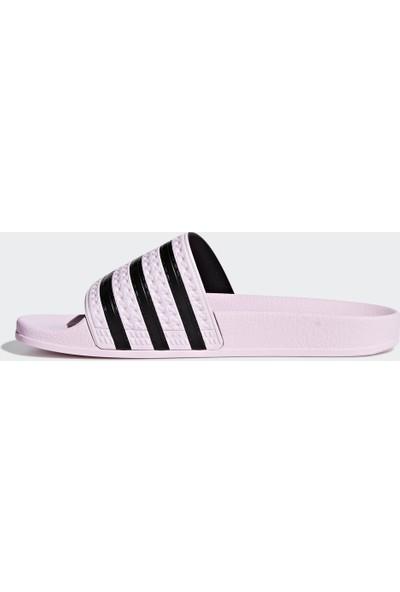 Adidas Adilette Terlik CG6148