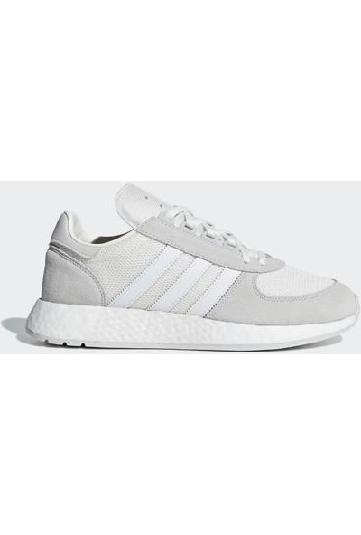 Adidas MARATHONX5923 Unisex Originals Spor Ayakkabı G27860