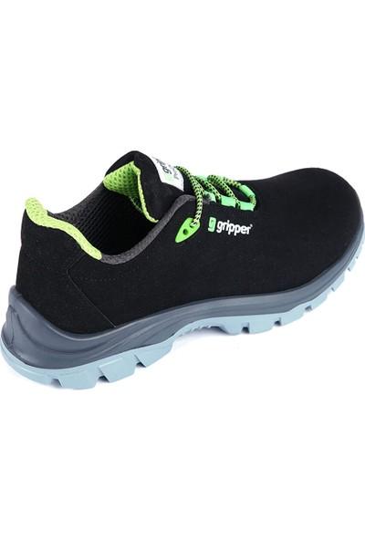 Gripper Amurlow GPR-153 (S3) İş Güvenlik Ayakkabısı