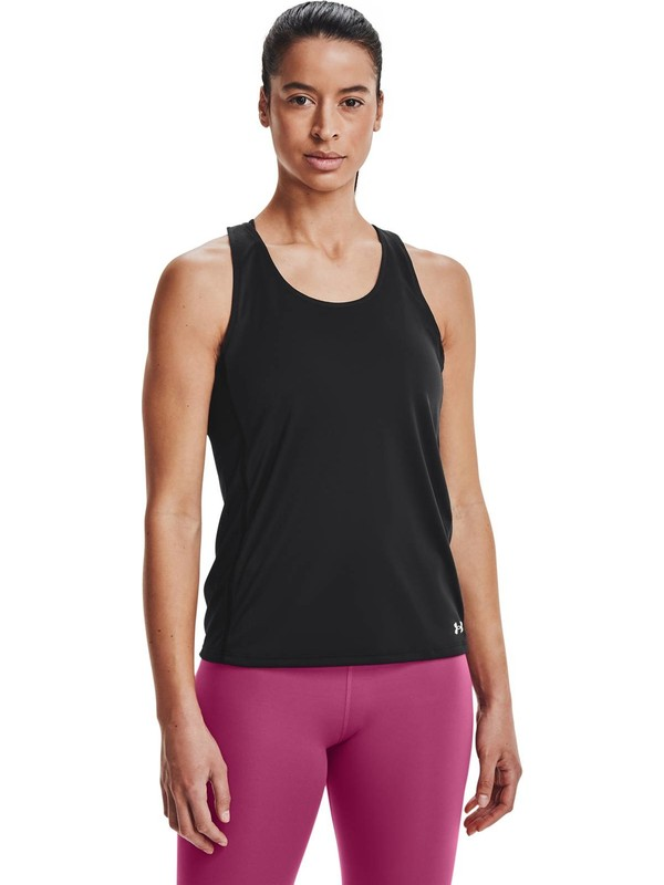 Under Armour - Atlet - Ua Fly By Tank