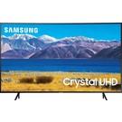 """Samsung UE-55TU8300 55"""" 139 Ekran Uydu Alıcılı 4K Smart LED Televizyon"""