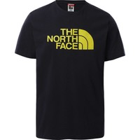 The North Face 2TX3 Easy Tee Erkek T-Shirt