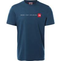 The North Face 2TX4 NSE Tee Erkek T-Shirt
