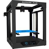 Two Trees Safir Plus Corexy 3D Yazıcı Dıy Kiti Yüksek (Yurt Dışından)