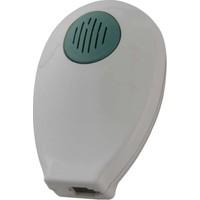Enürezis Yatak Islatma Alarm Cihazı Dry Days Sesli Titreşimli DR1704