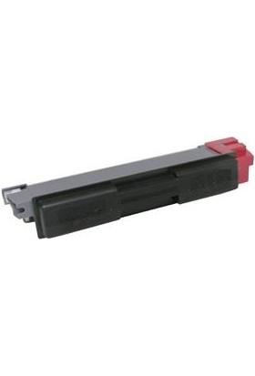 M.Premium Utax CDC1626,1726,5526,CLP3726,P2660 Kırmızı Muadil Toner