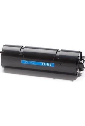 Calligraph Panasonic KX-FLB801/811/851(KX-FA85) Muadil Toner