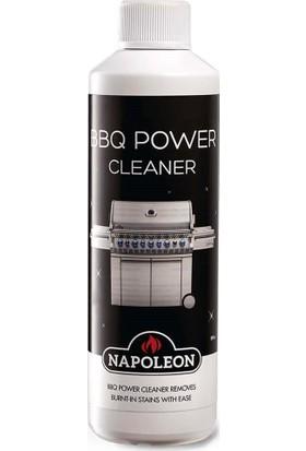 Napoleon Power Cleaner Güçlü Barbekü Temizleyici