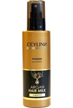 Ceylinn Argan Hair Milk 150 ML