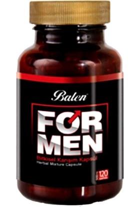 Balen For Men