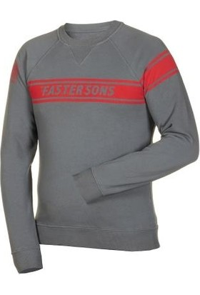 Yamaha Faster Sons Sweatshirt