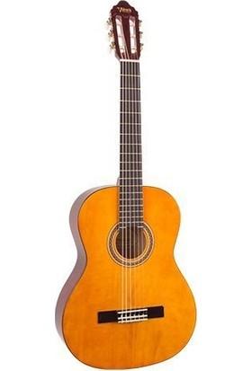 Valencia VC104T Klasik Gitar