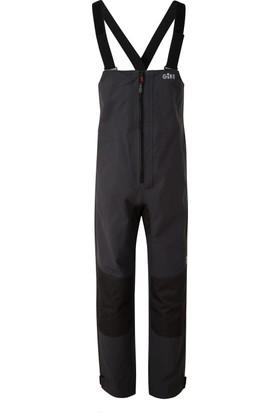 Gill Gıll Coastal Mens Trouser Gri Erkek Pantolon GIL.OS31T