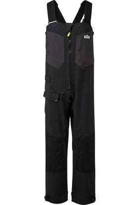 Gill Gıll Os2 Offshore Mens Trousers Siyah Erkek Pantolon GIL.OS24T