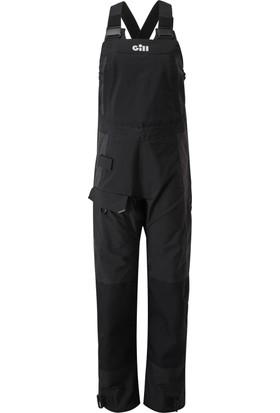 Gill Gıll Os2 Offshore Womens Trousers Siyah Kadın Pantolon GIL.OS24TW