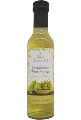 Acetum Beyaz Şarap Sirkesi Chardonnay 250 ml