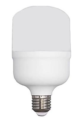 5'li Ferled 20 Watt LED Ampul