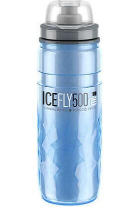 Elite Ice Fly 500 ml Termal Matara