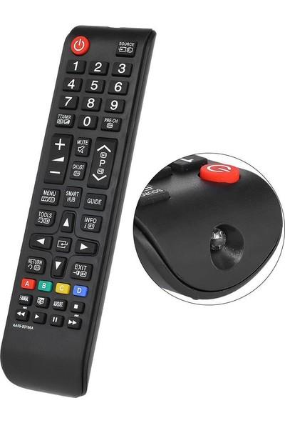 Doğa Bilişim Samsung AA59-00741A Smart LED Tv Kumandası