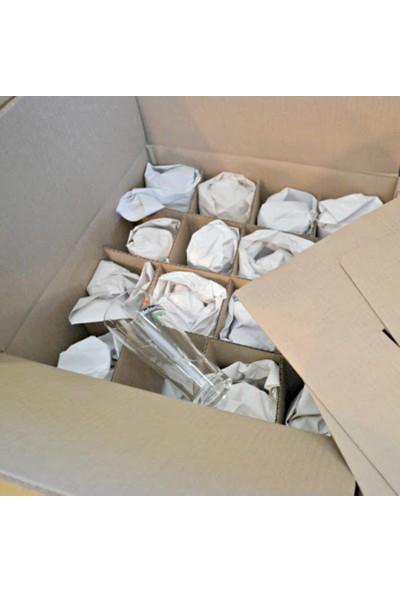 İhtiyaç Limanı Bardak Sarma Taşıma Taşınma Paketleme Kağıdı 30X40 100 Adet +Koli Bandı 100 mt 2 Adet