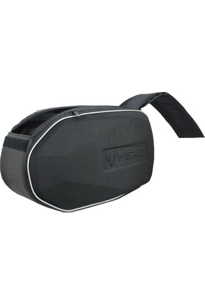 Vexo V32 3D Yan Çanta