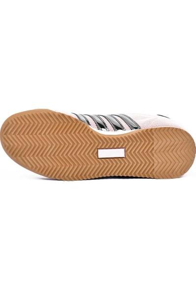 Liger 3217 Günlük Bayan Spor Ayakkabı -21Y