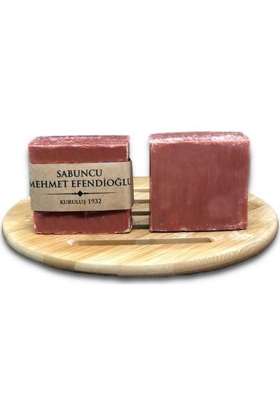 Sabuncu Mehmet Efendioğlu Kakao Sabunu 115 gr 1 Adet