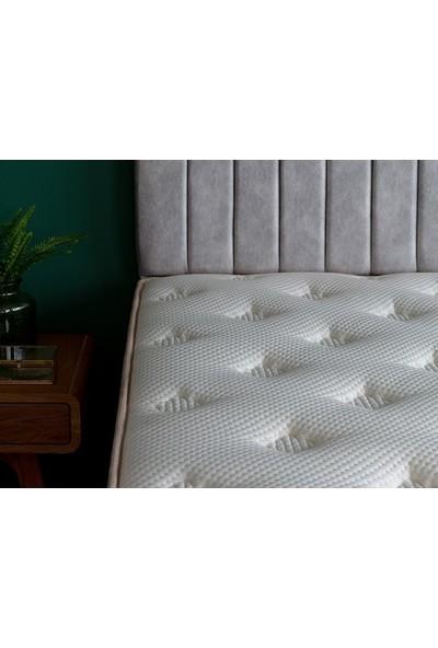 Uyum Yatak Relax 90x200