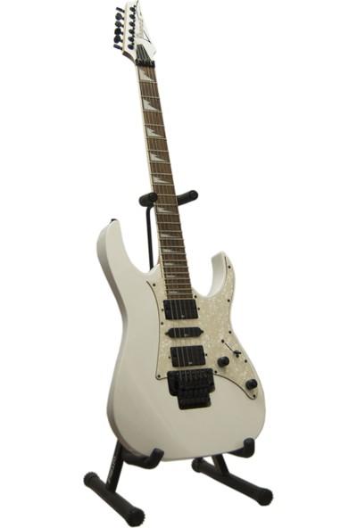 Presto Sap Dayamalı Elektro Gitar Sehpası Standı