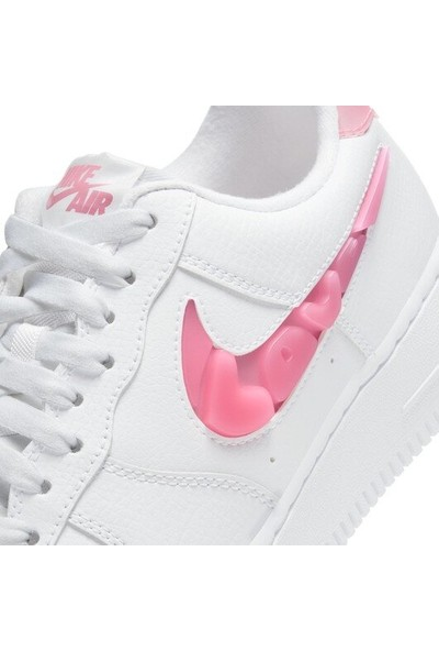 Nike Air Force 1 '07 Se ''love For All'' - CV8482-100