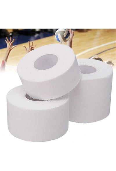 Biatape M-Tape Sporcu Bandajı 3 Adet (3,8 cm x 9,1 M Den 3 Adet)