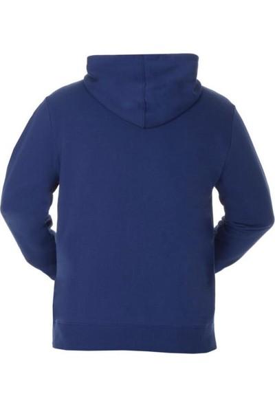 Yamaha Marine Wr Casual Sweatshirt