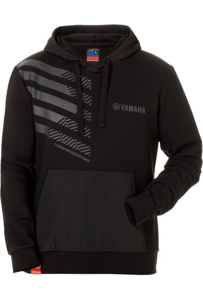 Yamaha Waverunner Sweatshirt