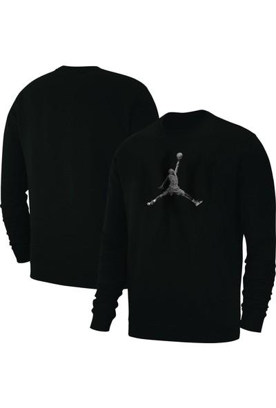 Starter Air Jordan Basic Sweatshirt