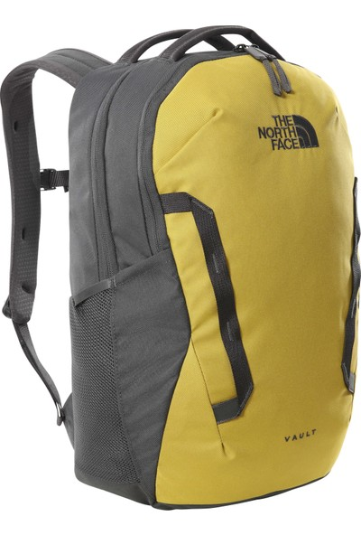 The North Face 3VY2 Vault Unisex Sırt Çantası