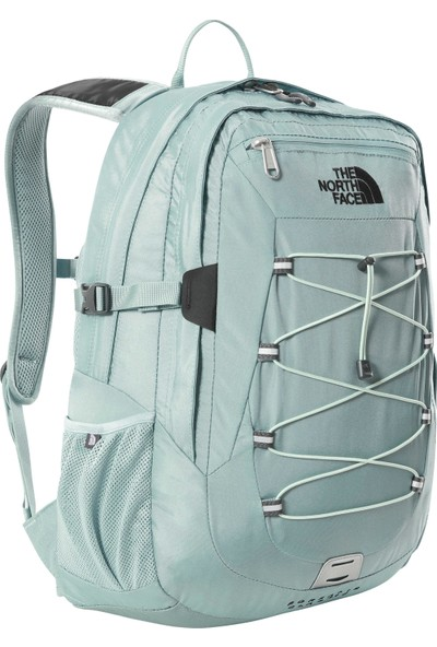 The North Face CF9C Borealis Classic Unisex Sırt Çantası
